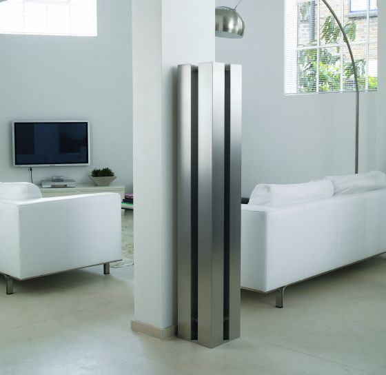 4Fold stainless steel radiator cropped