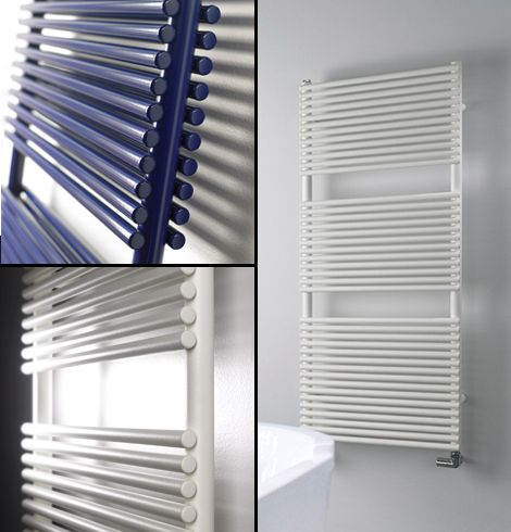 Albatross towel rails collage copy