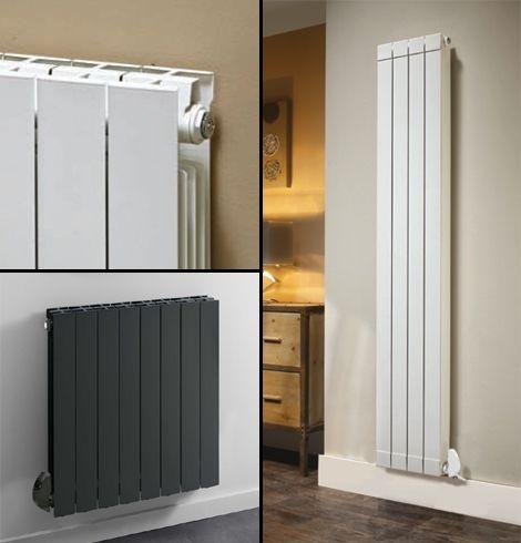 Alchemy electric radiators collage copy