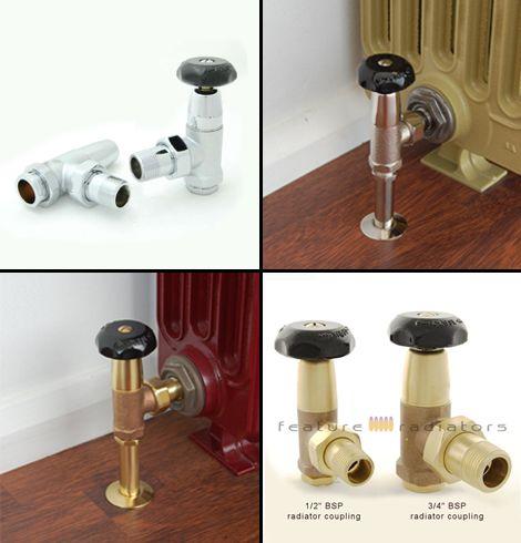 Bradley radiator valves collage copy