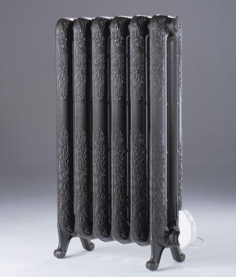 Burlington Electric radiator for web1