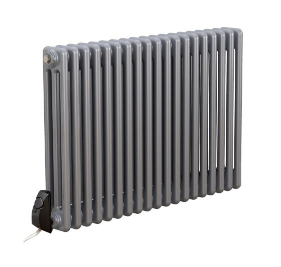 Colori-3-col-electric-radiator-for-w