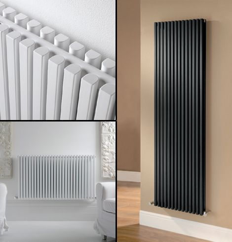 D-Line designer radiator collage copy