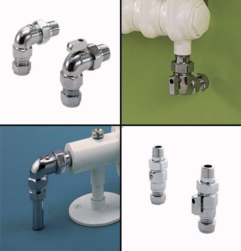 Imp manual radiator valves collage copy