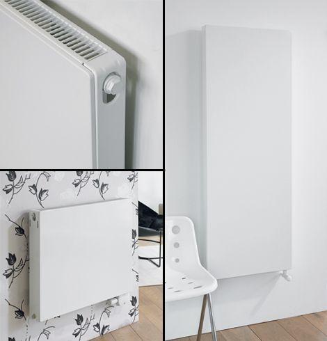 New Haus panel radiator collage copy
