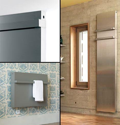 Outline towel radiator collage copy