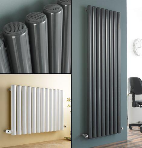 Pentola tubular radiator collage copy