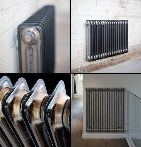 Press radiator collage copy