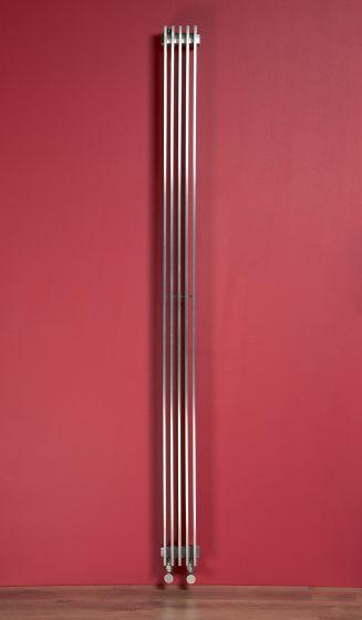 Verbier-stainless-steel-radiators-cropped.jpg-for-web