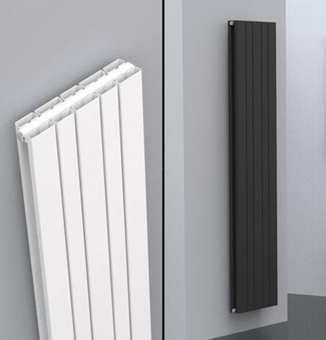 ZigZag vertical radiator collage copy