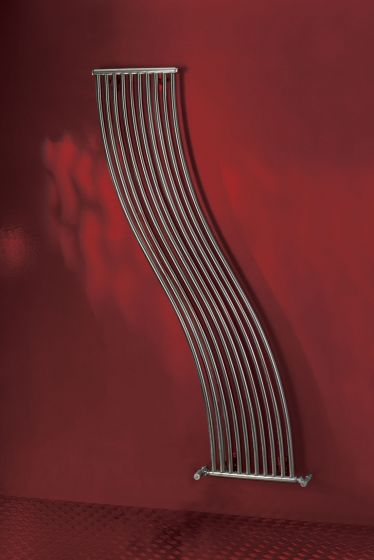 demitour-contemporary-radiator-red-background.jpg