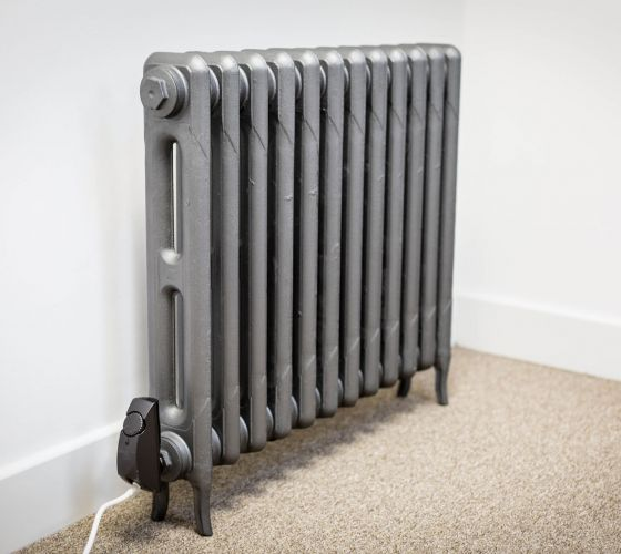 Titus-cast-iron-electric-radiator-for-web