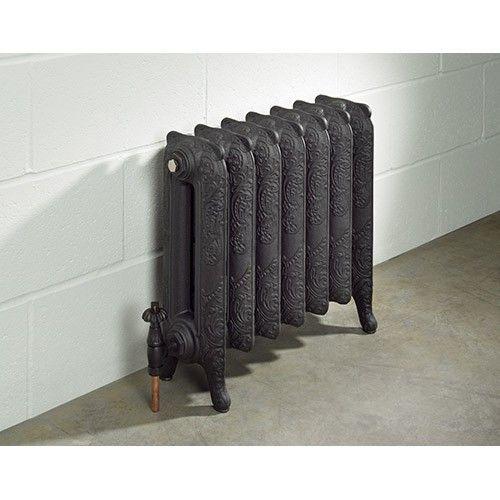liberty_cast-iron-radiator-510