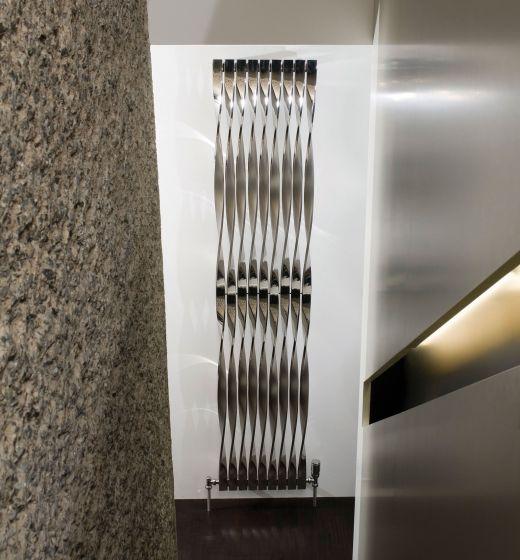 twister-stainless-steel-radiators-720_stairs.jpg-hi-r