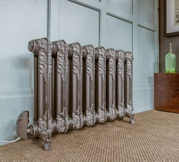 Downton-electric-cast-iron-radiator-for-web