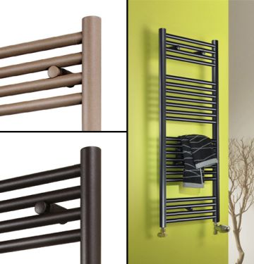 Etna towel rails collage copy