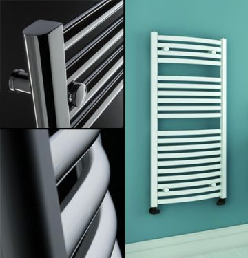 Igloo towel rails collage copy