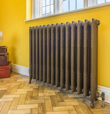 LIBERTY-cast-iron-radiators