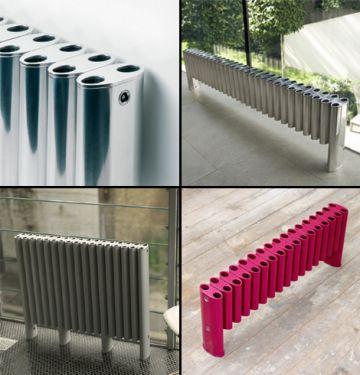 Leggy ron radiator collage copy