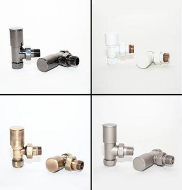 Minimus manual radiator valves collage copy