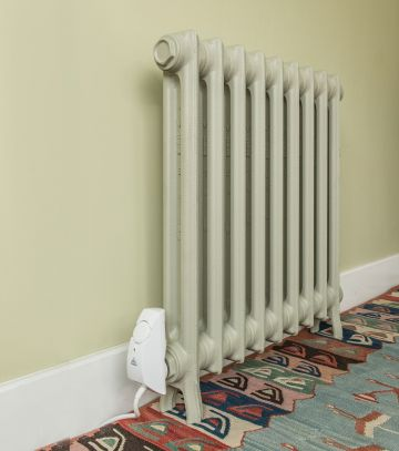 Wilberforce-electric-radiator-in-french-grey.