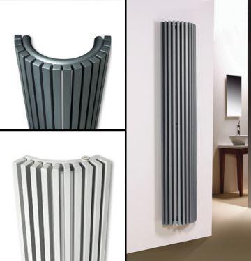 crescent radiator collage copy