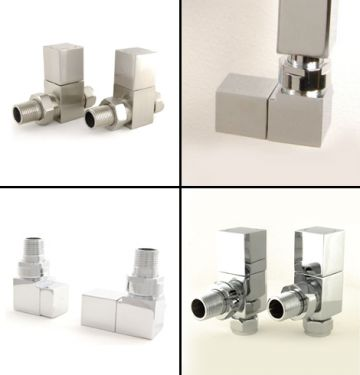square radiator valves collage copy