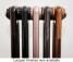 Colori radiator in lacquers