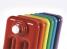 Colori radiator