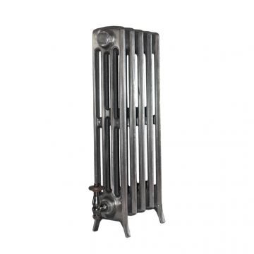 Forge cast iron radiators - 762mm high