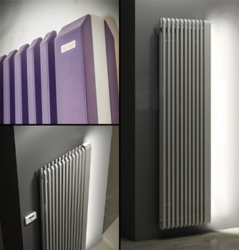 Arrow electric radiator collage copy
