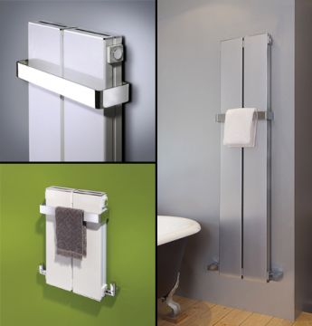 Blok towel radiator collage copy