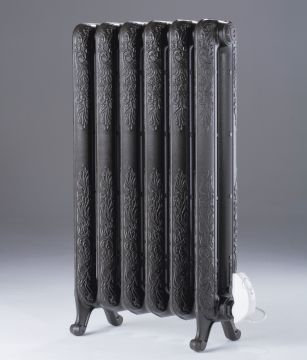 Burlington Electric radiator for web1