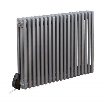 Colori-3-col-electric-radiator-for-w