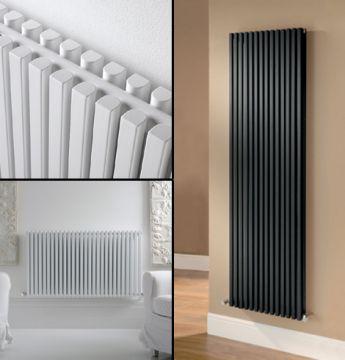 D-Line designer radiator collage copy
