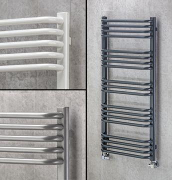 Dex towel rails collage copy