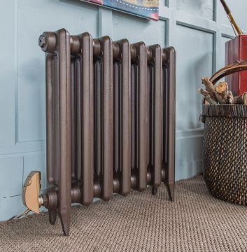 Electric-radiator-Edwardian-2-B.jpg-for-web