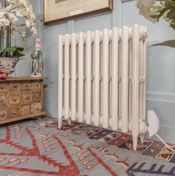 Electric-radiator-Vic-3-in-situ-(2).