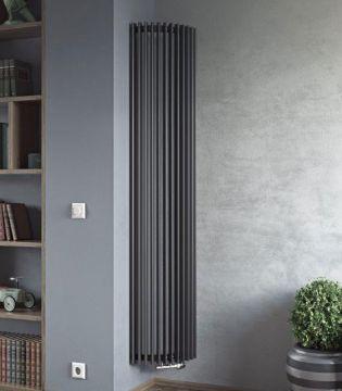 Mitad-corner-vertical-radiator