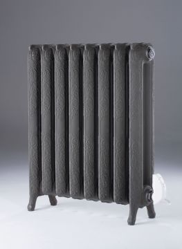 New-Liberty-Electric radiator with white element low res
