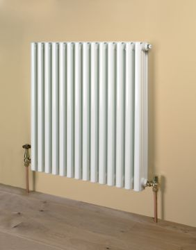 RETRO WALL MOUNTED aluminium radiator.jpg for web