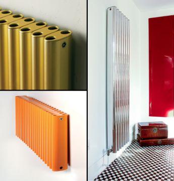 Ron aluminium radiator collage copy