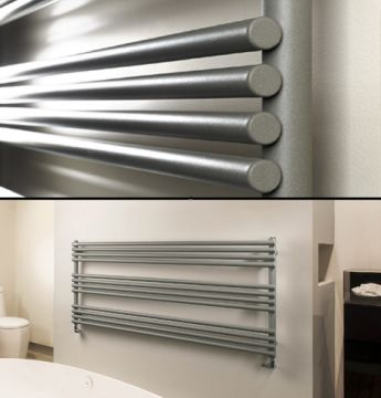 Shorty towel rail collage copy