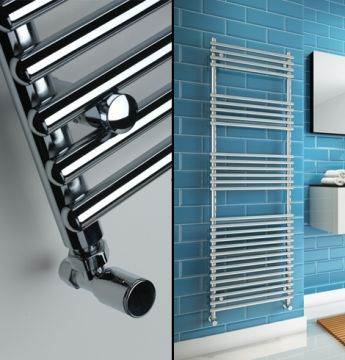 Ski towel rails collage copy