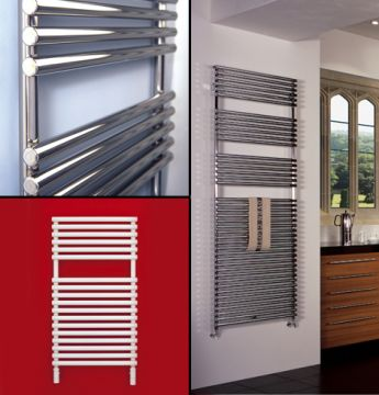 Swiss towel rail collage copy