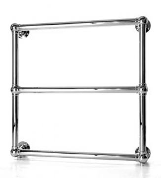 Asquith traditional towel rail