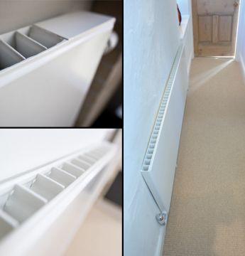 dansk plan radiator collage copy