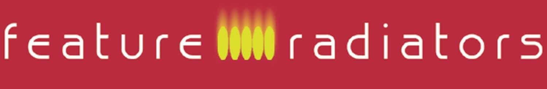 Feature Radiators